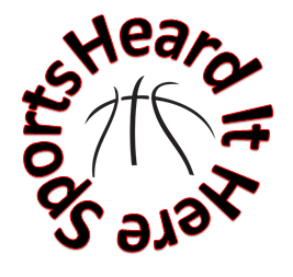 hearditheresports-official-logo.png